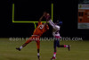 Freedom @ Boone JV Football - 2011 DCEIMG-9774