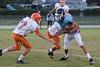Boone @ Dr  Phillips JV Football 2011 DCEIMG-4365
