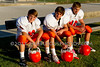 Boone @ Cypress Creek JV Football 2011 DCEIMG-5773