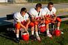 Boone @ Cypress Creek JV Football 2011 DCEIMG-5775