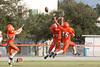 Wekiva @ Boone JV Football 2011 DCEIMG-3363