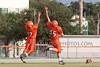 Wekiva @ Boone JV Football 2011 DCEIMG-3362