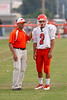 Winter Park  @ Boone JV Football - 2011 DCEIMG-3075