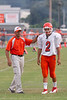 Winter Park  @ Boone JV Football - 2011 DCEIMG-3074