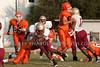 Wekiva @ Boone JV Football 2011 DCEIMG-3448