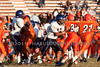 Freedom @ Boone JV Football - 2011 DCEIMG-9199