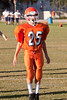 Freedom @ Boone JV Football - 2011 DCEIMG-9101