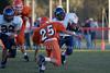 Freedom @ Boone JV Football - 2011 DCEIMG-9278