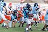 Boone @ Dr  Phillips JV Football 2011 DCEIMG-4291