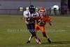 Freedom @ Boone JV Football - 2011 DCEIMG-9694