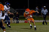 Freedom @ Boone JV Football - 2011 DCEIMG-9757