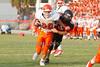 Winter Park  @ Boone JV Football - 2011 DCEIMG-3022