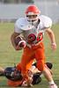 Winter Park  @ Boone JV Football - 2011 DCEIMG-2982-2