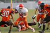 Winter Park  @ Boone JV Football - 2011 DCEIMG-2983