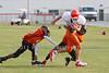 Winter Park  @ Boone JV Football - 2011 DCEIMG-3012