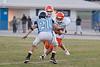 Boone @ Dr  Phillips JV Football 2011 DCEIMG-4335