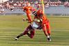 Wekiva @ Boone JV Football 2011 DCEIMG-3515