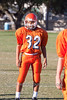 Freedom @ Boone JV Football - 2011 DCEIMG-9100