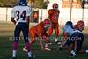 Freedom @ Boone JV Football - 2011 DCEIMG-9206