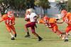 Wekiva @ Boone JV Football 2011 DCEIMG-3392