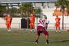 Wekiva @ Boone JV Football 2011 DCEIMG-3356
