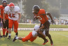 Winter Park  @ Boone JV Football - 2011 DCEIMG-2945