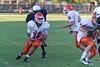 Boone @ Cypress Creek JV Football 2011 DCEIMG-5808