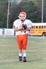 Boone @ Dr  Phillips JV Football 2011 DCEIMG-4224