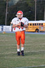 Boone @ Dr  Phillips JV Football 2011 DCEIMG-4225