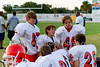 Boone @ Dr  Phillips JV Football 2011 DCEIMG-6383