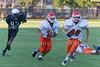 Boone @ Cypress Creek JV Football 2011 DCEIMG-5806