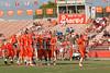 Wekiva @ Boone JV Football 2011 DCEIMG-3380