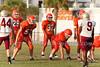 Wekiva @ Boone JV Football 2011 DCEIMG-3457