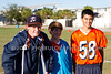 Freedom @ Boone JV Football - 2011 DCEIMG-9639