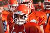 Wekiva @ Boone JV Football 2011 DCEIMG-3322