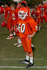 Wekiva @ Boone JV Football 2011 DCEIMG-5284