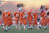 Freedom @ Boone JV Football - 2011 DCEIMG-9311
