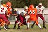 Wekiva @ Boone JV Football 2011 DCEIMG-3443