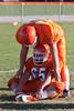 Freedom @ Boone JV Football - 2011 DCEIMG-9084