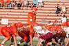 Wekiva @ Boone JV Football 2011 DCEIMG-3367