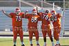 Freedom @ Boone JV Football - 2011 DCEIMG-9062