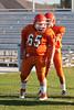 Freedom @ Boone JV Football - 2011 DCEIMG-9110