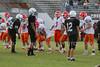 Boone @ Cypress Creek JV Football 2011 DCEIMG-5860