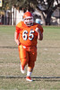 Freedom @ Boone JV Football - 2011 DCEIMG-9073