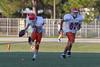 Boone @ Cypress Creek JV Football 2011 DCEIMG-5797