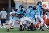 Boone @ Dr  Phillips JV Football 2011 DCEIMG-4323