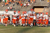 Boone @ Dr  Phillips JV Football 2011 DCEIMG-4272