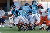 Boone @ Dr  Phillips JV Football 2011 DCEIMG-4324