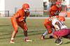 Wekiva @ Boone JV Football 2011 DCEIMG-3409