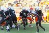 Boone @ Cypress Creek JV Football 2011 DCEIMG-5824